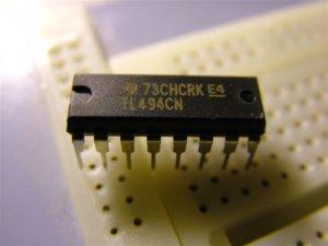 импульс зс-01, изготовители прицепов для легковых.