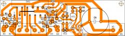 Сделай сам автомобильный усилитель на TDA8560Q, TDA1557Q, TDA8563Q.