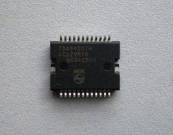 TDA8920