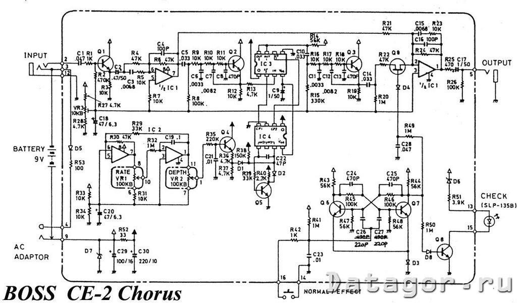 1411763397_boss-ce-2-chorus.jpg