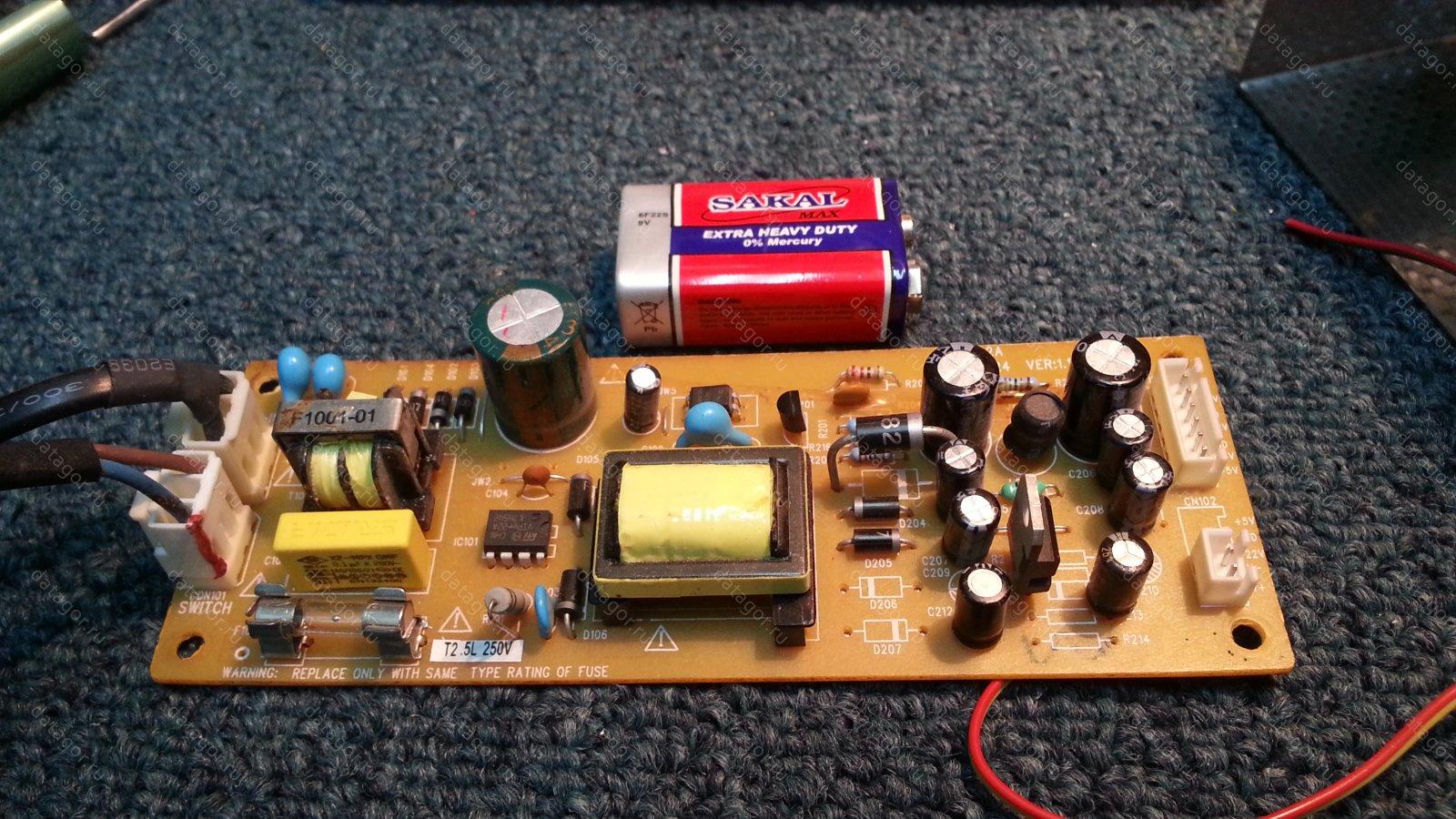 прибор для домашней лазерной эпиляции