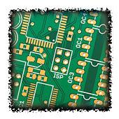 Внешний USB-ЦАП на PCM2702. Зрелое решение: Hi-Fi Audio DAC «GOLDSMITH»