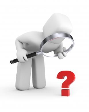 Поиск в Интернете технической информации по электронным компонентам