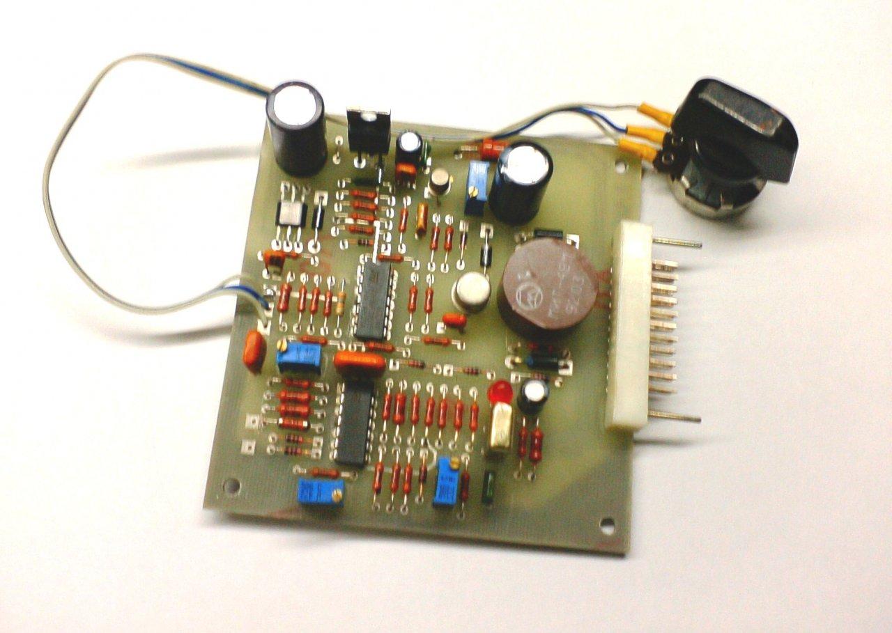промышленный постоянный сварочный трансформатор схема