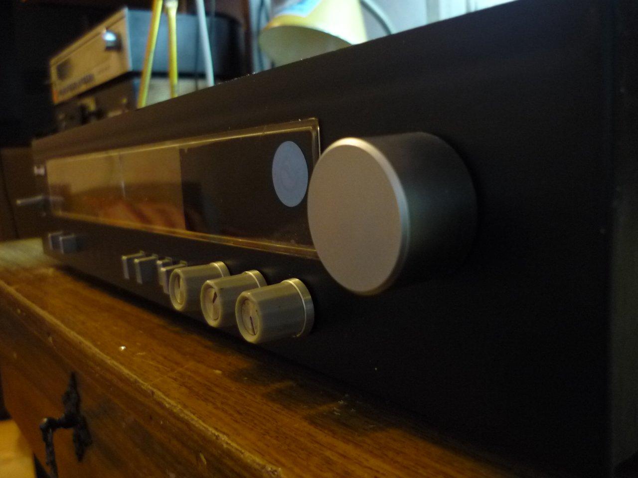 схема усилителя звука на транзисторах tda 7294
