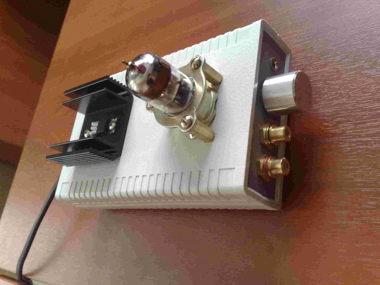 электронный трансформатор 105 ватт схема