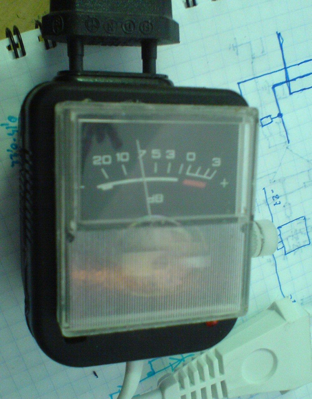 схема шим регулятора температуры паяльника