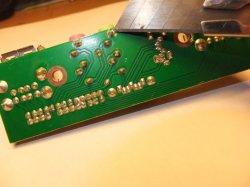 Избавляемся от помех в наушниках при подключении к фронтальной панели ПК на примере корпуса AirTone MC-6010 - Журнал практической электроники Датагор (Datagor Practical Electronics Magazine)