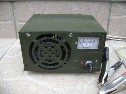 tl494 плавная регулировка тока