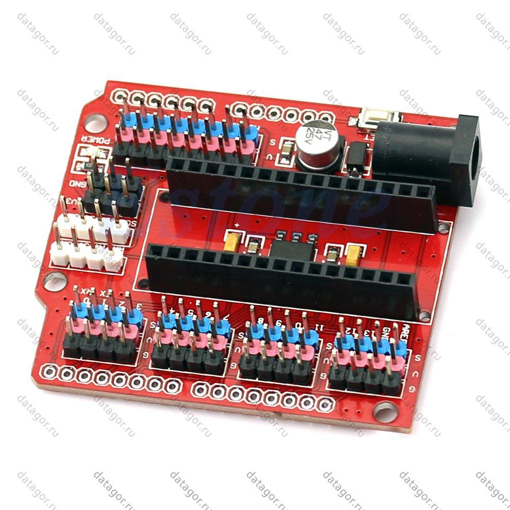 SimpleLink wireless microcontrollers - TIcom