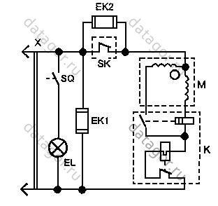 Терморегулятор для холодильника на микроконтроллере ATMEGA8 и термодатчике DS18B20. Схема, плата, прошивка