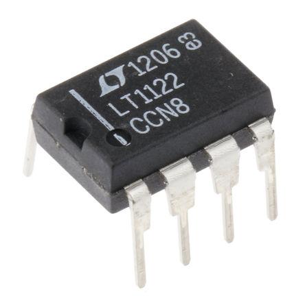 LT1122
