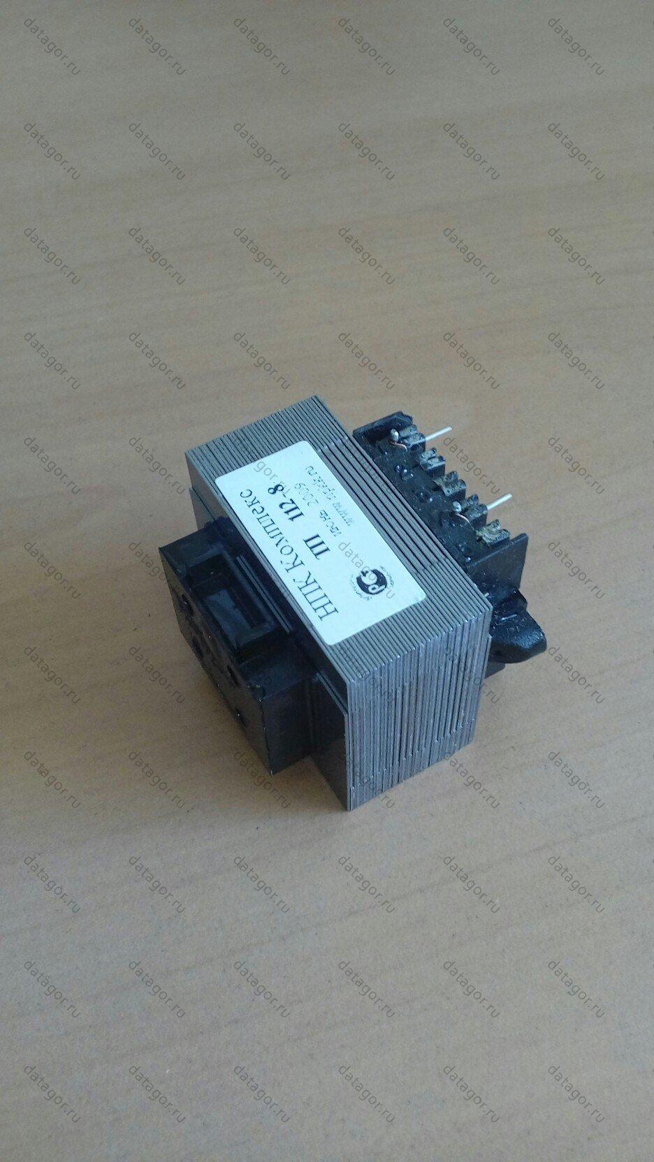 микросхема тда1557 инструкция включения