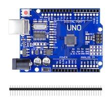 Помощь в создании скетча Arduino часов-термометра DS1302